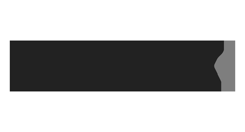 MONET+