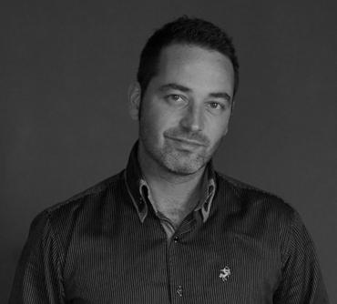 Filip Lepier