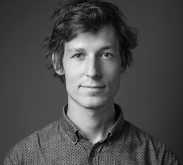 PhDr. Petr Kačena
