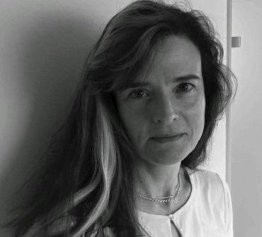 Petra Kulhanová